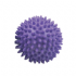 Spikey Massage Ball Small